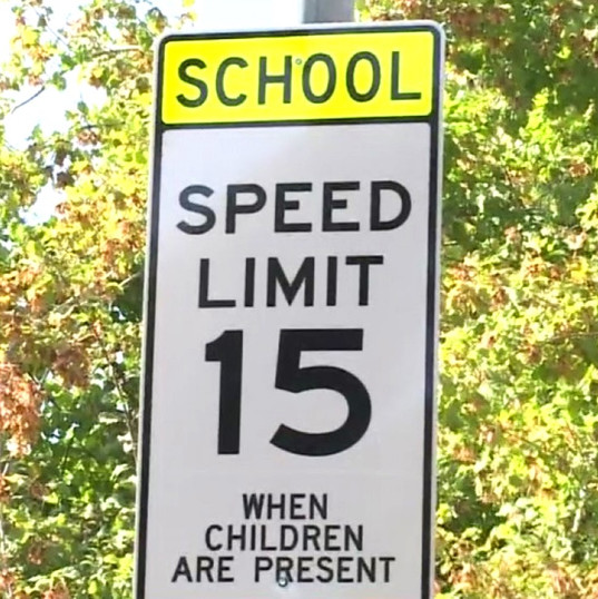 15-mph-speed-limit-signs_edited.jpg