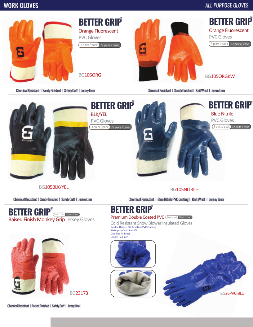 page 11 work gloves.png