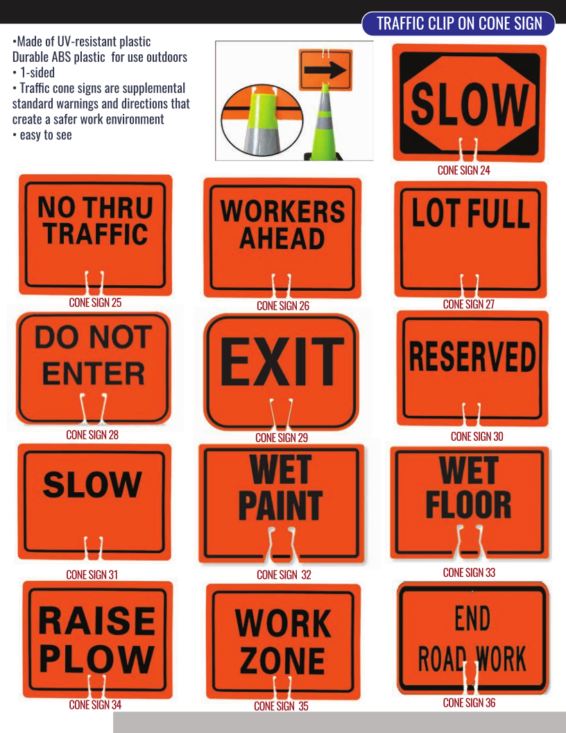 page 40 cone signs.png