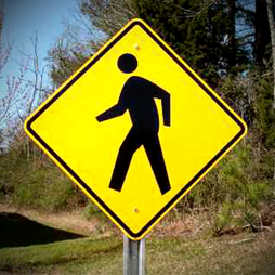 pedestrian_crossing_signs_edited.png
