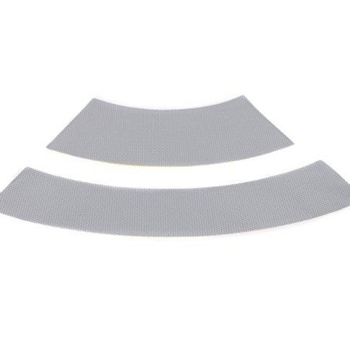 """4"""" & 6"""" Traffic Cone Collar Replacement Reflective Tape for 28"""" Cones"""