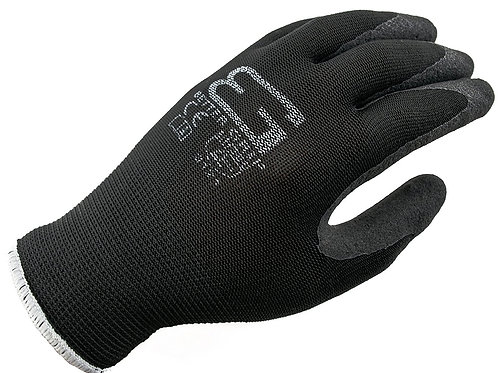 Better Grip Ultra Thin Sandy Latex Coated Gloves