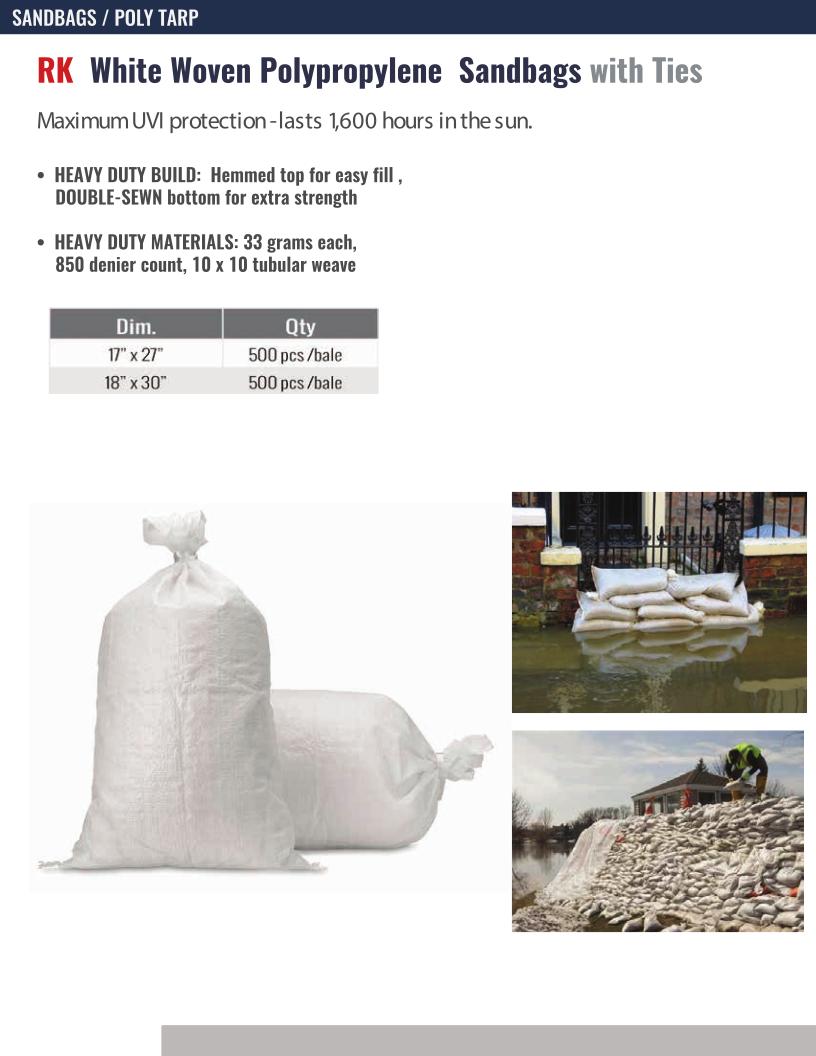 page 67 sandbags.png
