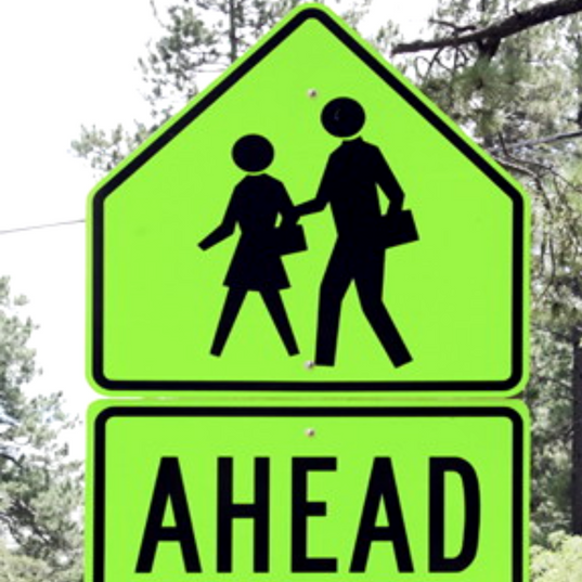 SchoolZoneSign6b_edited.png