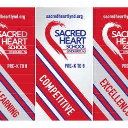 sacredheart_24x18_edited.jpg