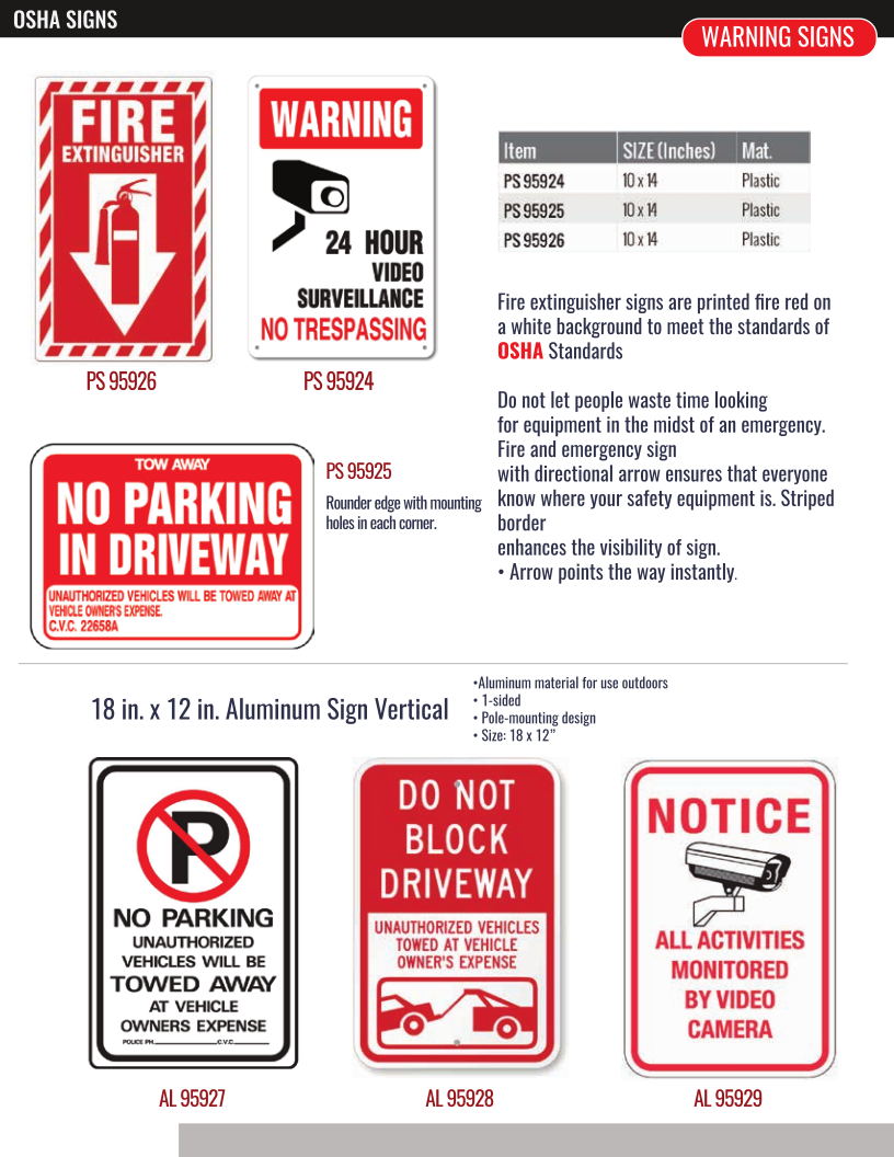 page 34 warning signs.png