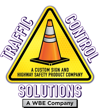 TCS_Traffic_Sign_Logo_WBE_Wht.png