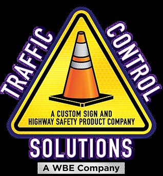 TCS_Traffic_Sign_Logo_WBE_Wht.png