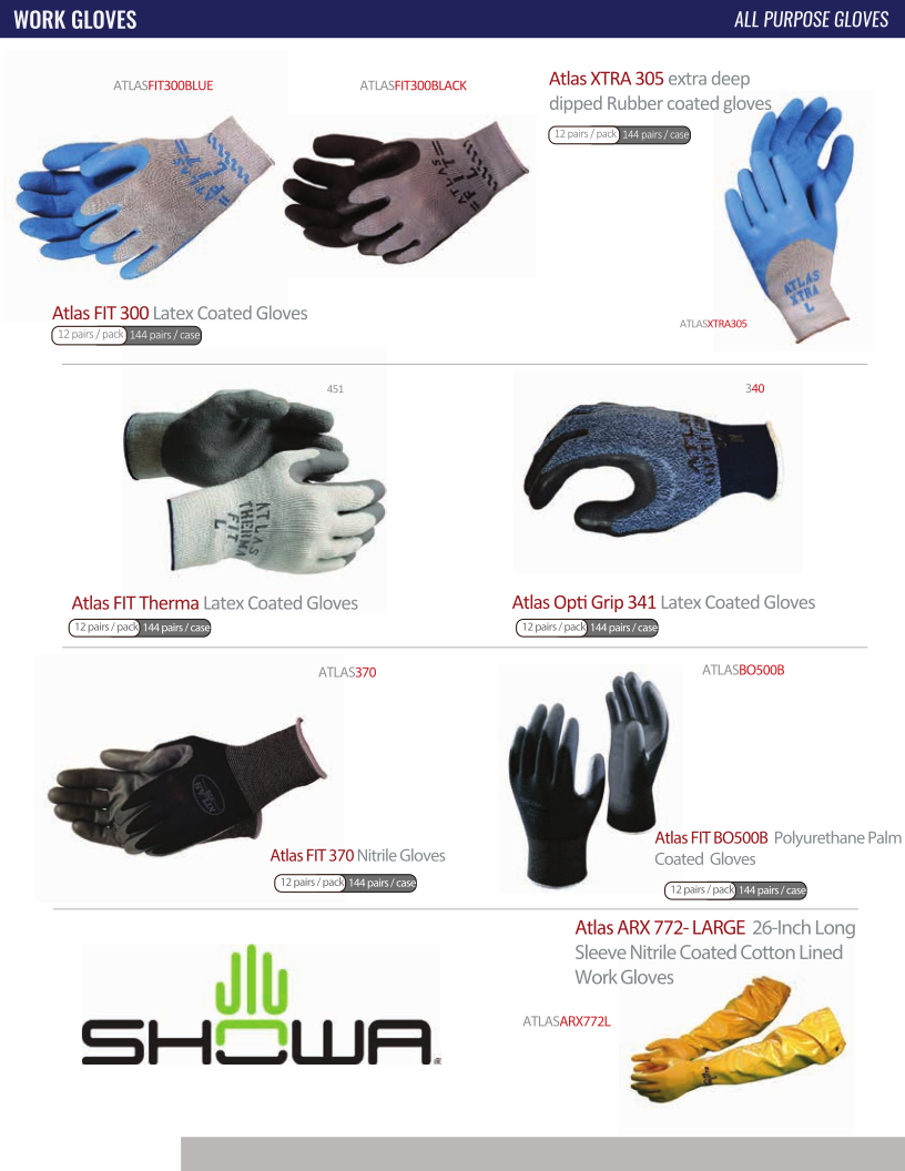 page 15 work gloves.png