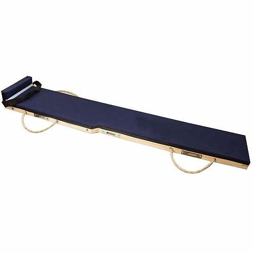 Piano Moving Skid Board