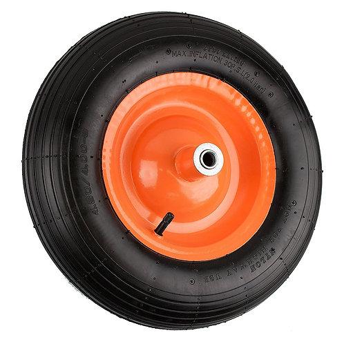 Pneumatic Wheelbarrow Air-Tire