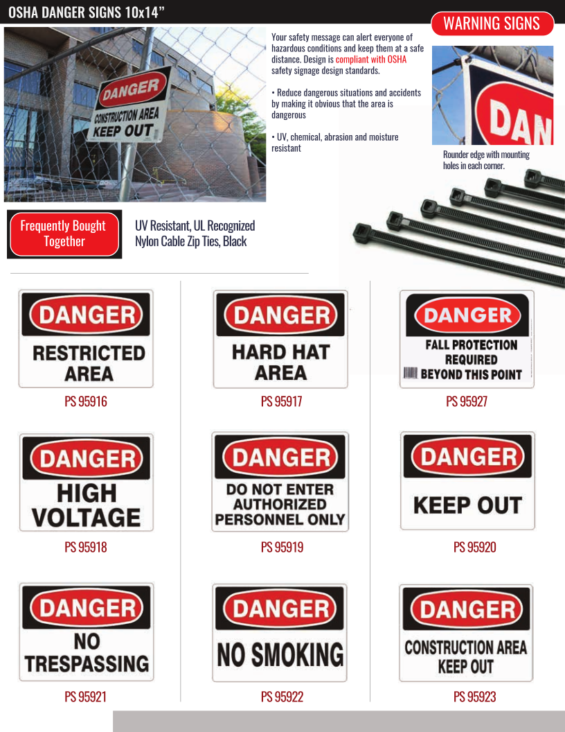page 36 warning signs.png