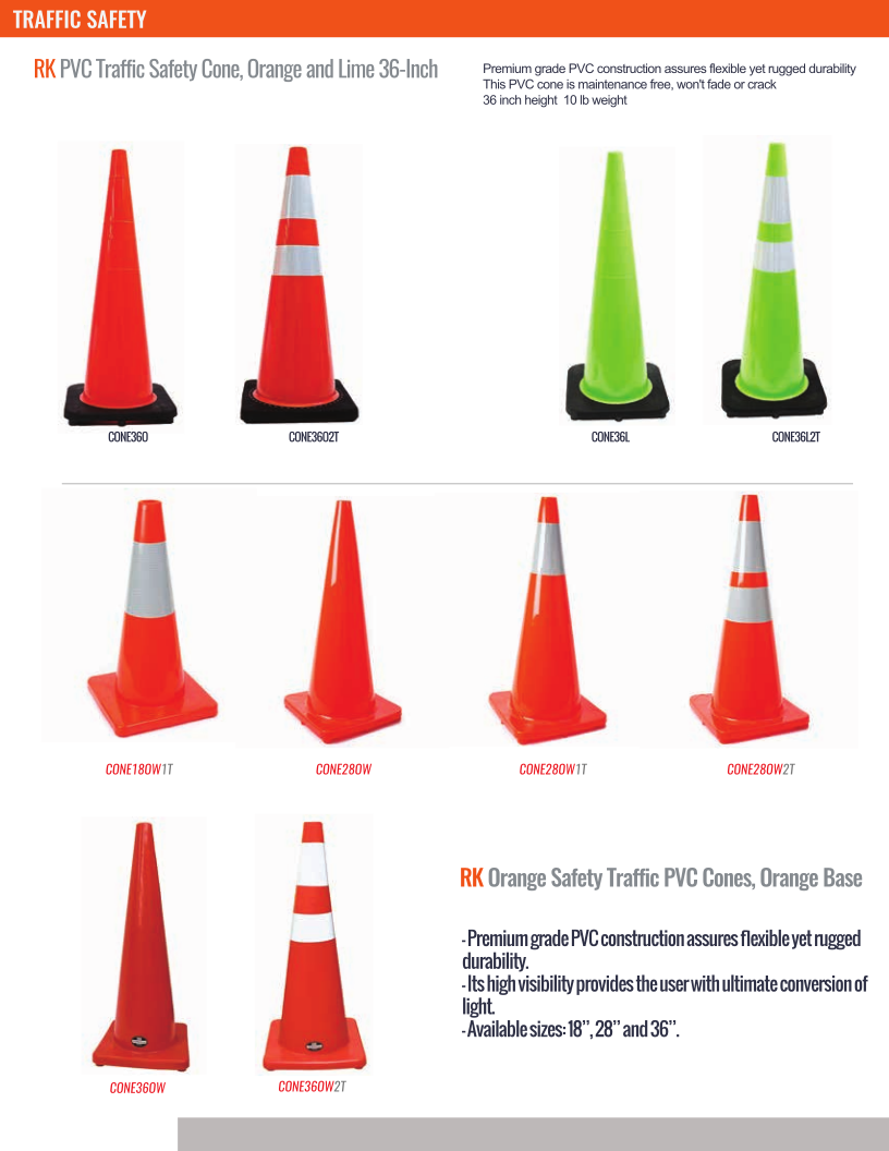 page 23 traffic safety.png