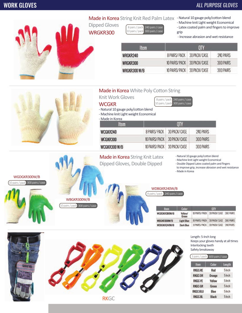 page 3 work gloves.png