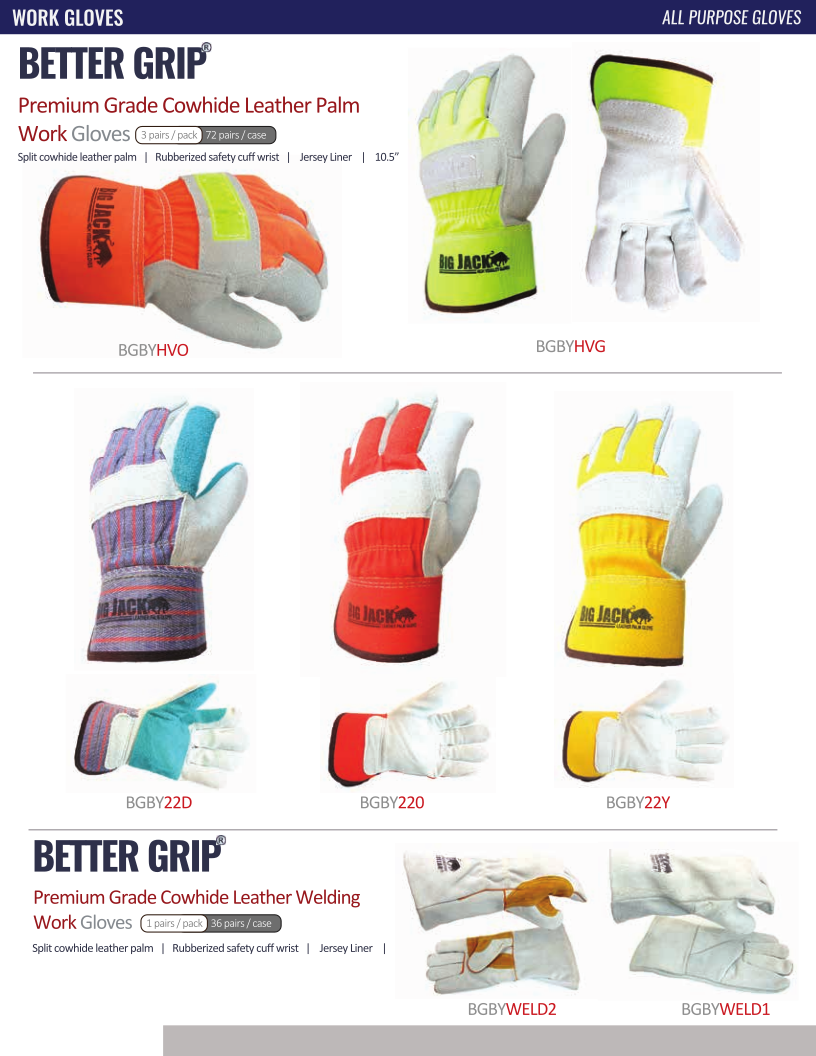 page 10 work gloves.png