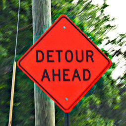 sign-detour-ahead_edited.jpg