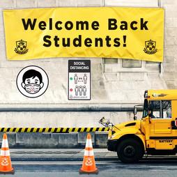school_sign_mockup_lo_flat_edited.jpg
