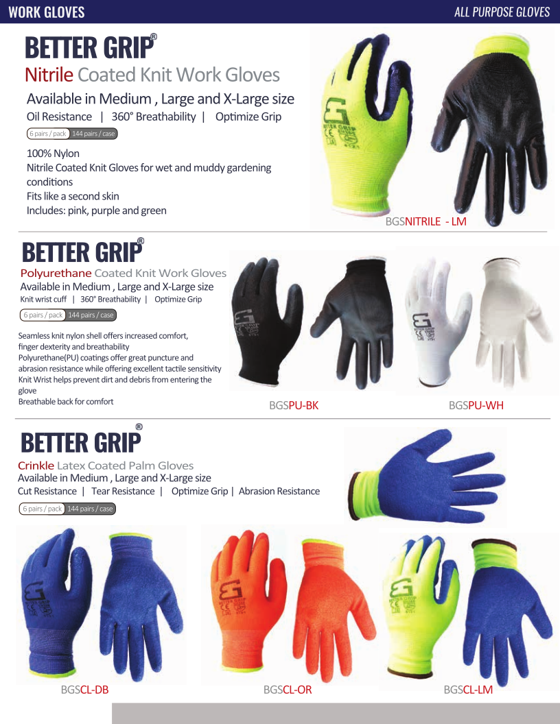 page 4 work gloves.png