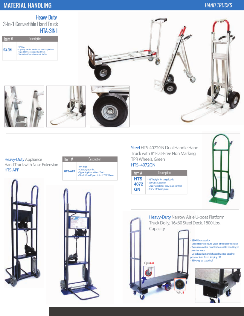 page 44 material handling.png