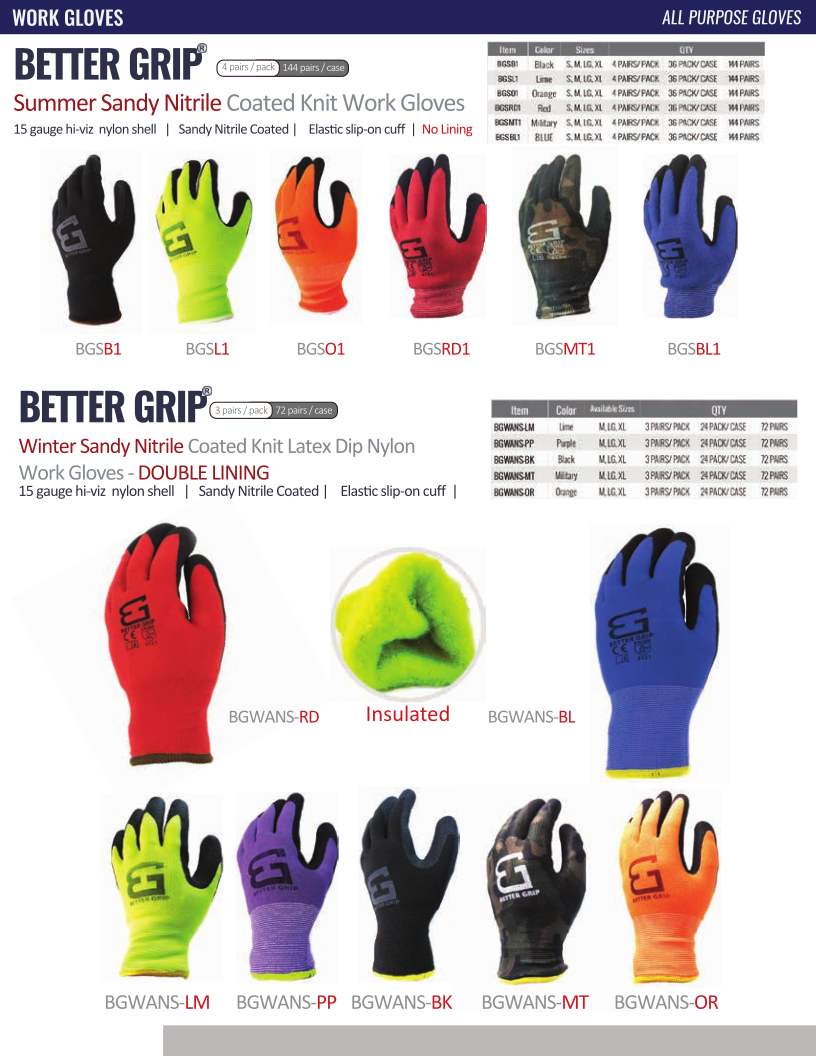 page 7 work gloves.png