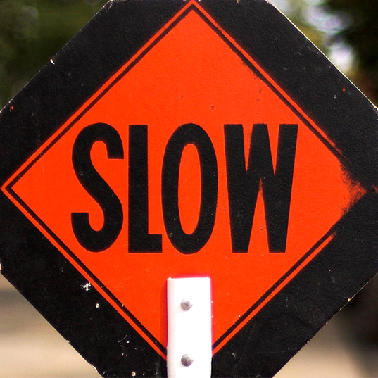 slow-sign_edited.png