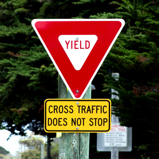 yield-sign-1_edited_edited.png