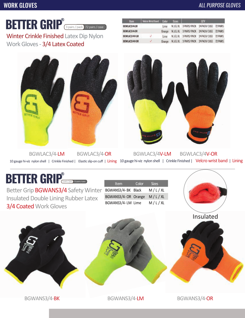 page 9 work gloves.png