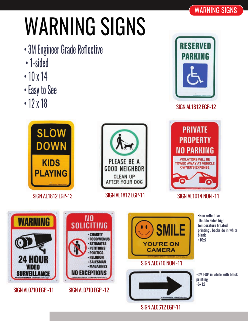 page 37 warning signs.png