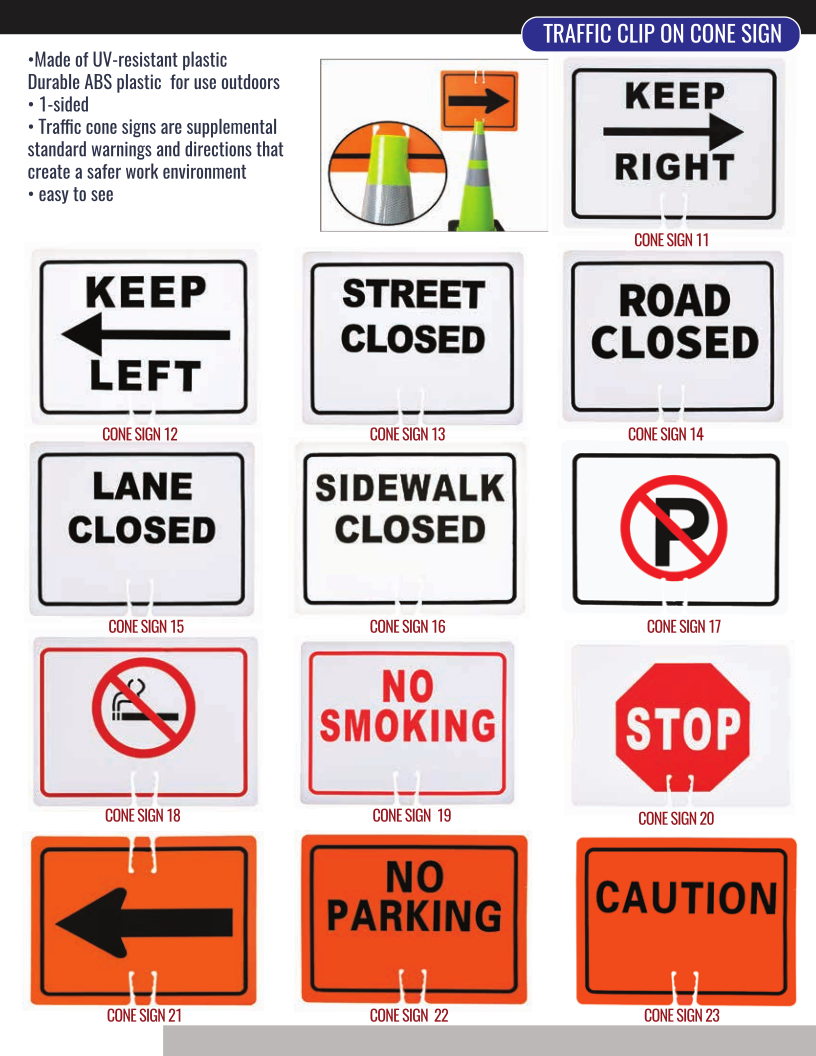 page 39 cone signs.png