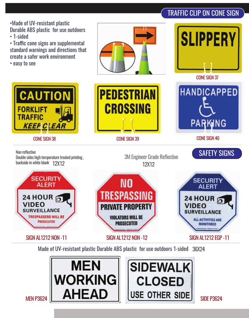 page 41 cone signs.png
