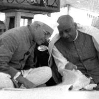 Sardar Patel on China: Prescient and Still Relevant