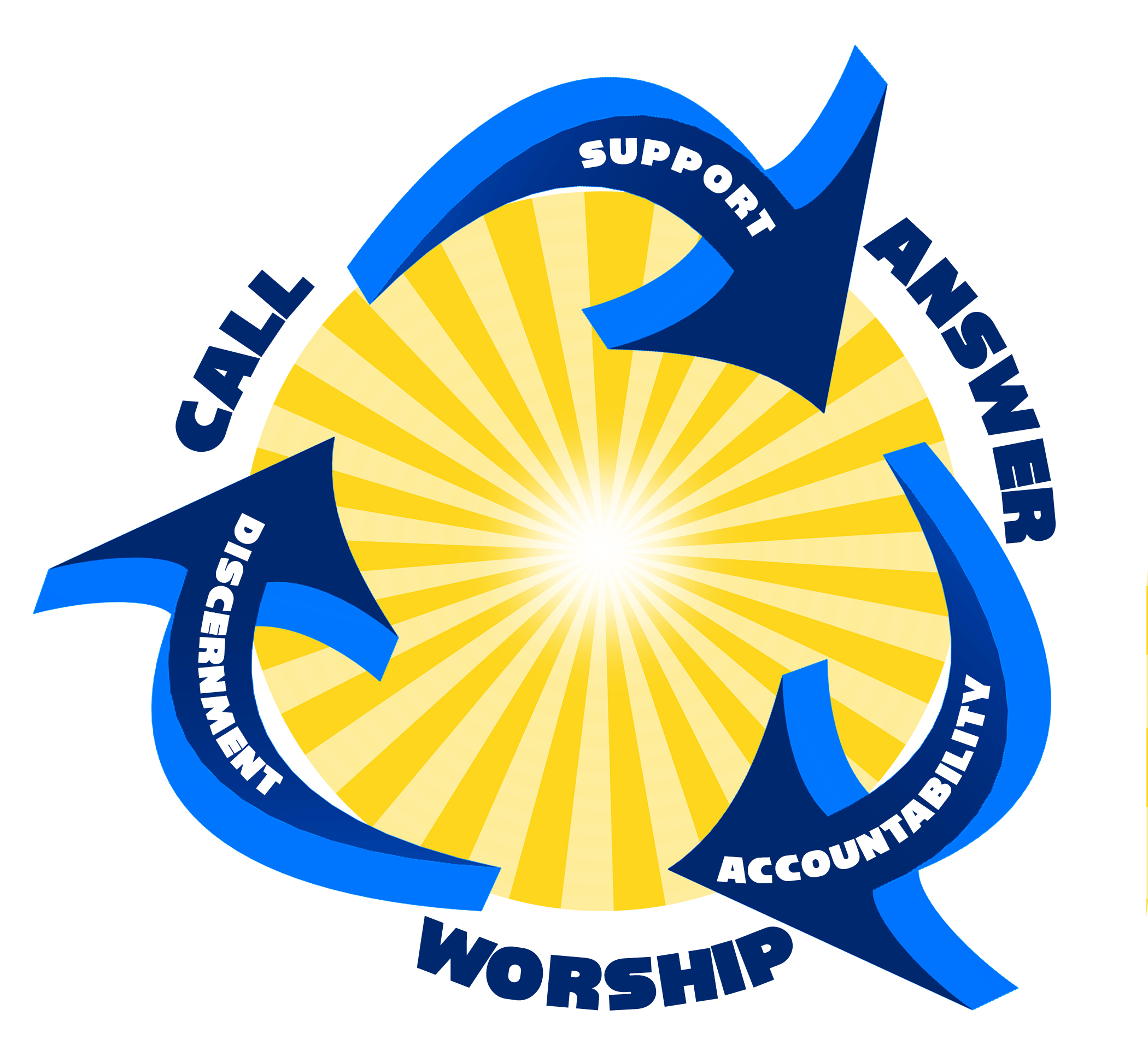 WORSHIPCALLANSWER_PYM2016_2