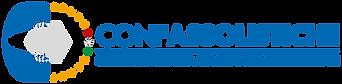 1confassolistiche_logo_WEB - Copia.png