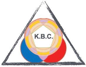 KBC senza scritta.jpg