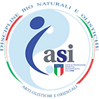 logo_ASI_settore150.png