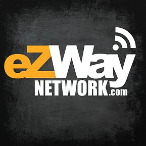 ezywaynetworkcorrection.jpg