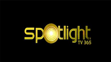 spotlightv365logo.png