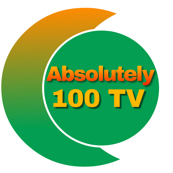 Absolutely100TV