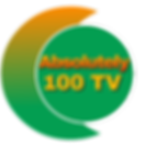 absolutely100TV.png