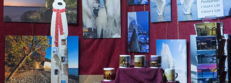 Stand-baabe-wintermarkt-03-a.jpg