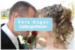 Hochzeit10-a-fh-rand.jpg