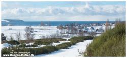 winter-mönchgut-jens_Christian_Häger-alt