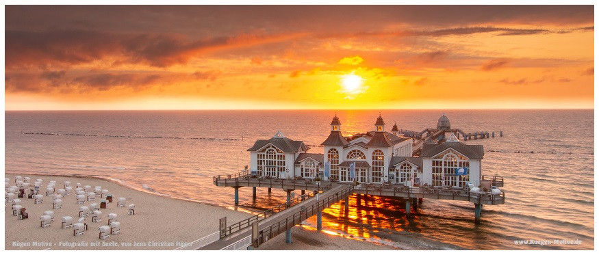 Seebrücke-sellin-sunrise-2-sommer-zuschn