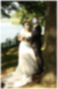 Hochzeit07-a-fh-rand.jpg