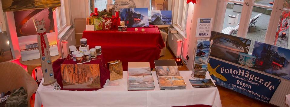 Stand-RM-Sellin-Weihnachtsmarkt-2018-web