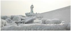 winter-panorama-eiszeit-sassnitz-jens_ch