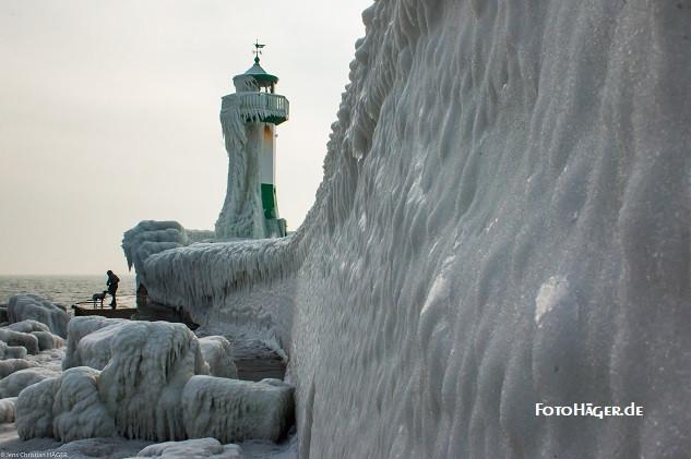 509 Lighthouse FH.jpg