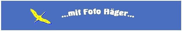 FotoHäger--mit-fh.jpg