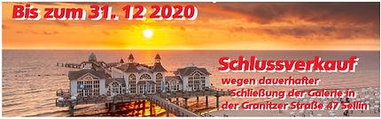 Schlussverkauf-Foto-Häger-1.1.1-panorama