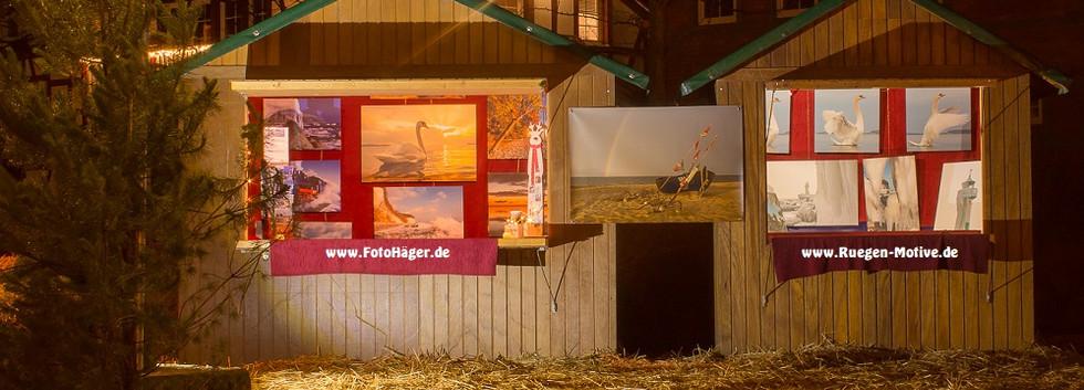 Rügen-Binz-Weihnachtsmarkt-FotoHäger-01-